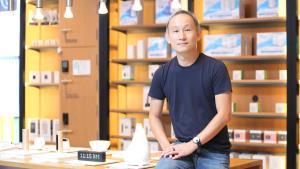 'Copperwired' ขยายพอร์ตสินค้าสุขภาพ หลัง Fitbit ตั้งเป็นตัวแทนจำหน่ายในไทย