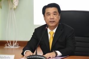 'สุริยะ' หารือสภาธุรกิจสหรัฐฯ-อาเซียน ร่วมมือลงทุนสร้างเศรษฐกิจดิจิทัล  ขับเคลื่อนนโยบายอุตฯ 4.0 และศก.หมุนเวียน จูงใจการลงทุนในไทย
