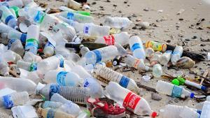 ถึงเวลาหรือยัง! ให้ผู้ผลิตไทย ใช้หลักการ EPR รับผิดชอบขยะพลาสติกแบบยั่งยืน ช่วยส่งเสริมเศรษฐกิจหมุนเวียน