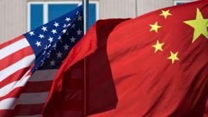 ทำไมจีนจึงกำลังเป็นผู้มีชัยเหนือสหรัฐฯใน'สงครามเทค'