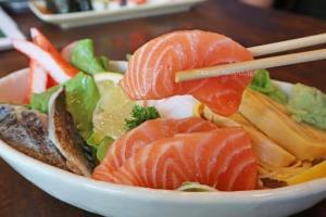 ปิด 762 ร้านอาหารญี่ปุ่น โควิด-19ทุบสถิติแตก