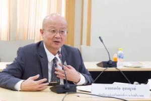 """DITP สั่ง""""ทูตพาณิชย์"""" ชี้แจงผู้ซื้อ ผู้นำเข้า สินค้าอาหารทะเลไทยมีคุณภาพ ปลอดโควิด-19"""
