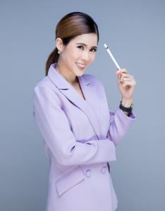 Digital Tips พร้อมช่วย SMEs ไทยบุกตลาดโลก