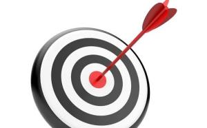 แอสเซทพลัสโชว์กองทริกเกอร์เข้าเป้า6% ภายใน 2 เดือน
