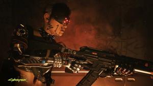"""Cyberpunk 2077"" เปิดยอดขายล่าสุด 13 ล้านชุด-หักคนคืนเงินแล้ว"