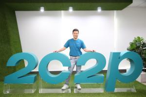 2C2P ขยายบริการโอนเงินข้ามประเทศสู่สิงคโปร์ผ่านบล็อกเชน