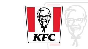 KFC ขอโทษ ปม พนง.สาขาโลตัส บ้านแพ้ว สมุทรสาคร ปฏิเสธให้บริการบุคลากรทางการแพทย์