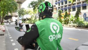 Gojekมอบเงินสนับสนุนพาร์ตเนอร์คนขับและร้านอาหารที่ขาดรายได้จากโควิด-19