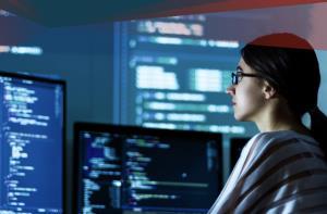 ภัยไซเบอร์ปี 2021 เร็ว-แรง-ไม่เคยเห็นมาก่อน (Cyber Weekend)