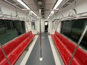 นับถอยหลัง! เปิดหวูดรถไฟสายสีแดง เร่งกำจัดจุดอ่อน ผุดฟีดเดอร์เชื่อม 13 สถานี-ค่าตั๋วต้องไม่แพง