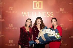 DD Wellness เปิดประสบการณ์ใหม่ ตอบโจทย์คนรักสุขภาพครบจบในที่เดียว