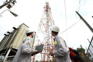 AIS พร้อมดูแลโครงข่าย AIS 5G และ AIS Fibre ช่วงเฉลิมฉลองปีใหม่
