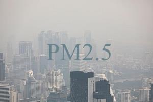 จะแก้ปัญหาPM2.5ให้ได้ผล ต้องทำแบบนี้เท่านั้น / ศ.กิตติคุณ ดร.ธงชัย พรรณสวัสดิ์ และรศ.ดร.ศิริมา ปัญญาเมธีกุล