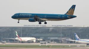 สาธารณสุขเวียดนามเสนอระงับทุกเที่ยวบินจากประเทศที่มีโควิดสายพันธุ์อังกฤษ