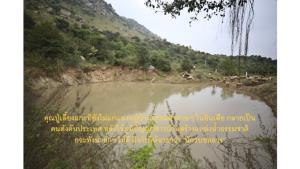 """ปู่เลี้ยงแกะอินเดียสร้าง 16 แหล่งน้ำธรรมชาติภายใน 40 ปี ด้วยภูมิปัญญาชาวบ้าน นายกฯ โมดี ถึงกับให้ฉายา """"นักรบชลธาร"""""""