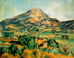 """สายอาร์ตห้ามพลาด! ดื่มด่ำงานศิลป์ระดับมาสเตอร์พีซ จาก 10 ศิลปินผู้เปลี่ยนโลกศิลปะ ในงาน """"The Impressionists"""" ที่ ริเวอร์ ซิตี้ แบงค็อก"""