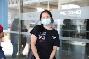 ทัพขนไก่ทั่วโลก ตบเท้าเข้ากักตัว 14 วันห้ามออกจากโรงแรม ก่อนลุย 3 ศึกใหญ่