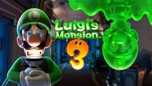 """นินเทนโดซื้อกิจการ Next Level Games จากแคนาดา-ผู้สร้าง """"Luigi's Mansion"""""""
