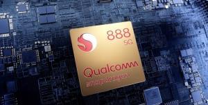 "Qualcomm แจ้งเกิดหน่วยประมวลผลใหม่ล่าสุด ""Snapdragon 888"" จัด 160MHz Wi-Fi 6 เร็ว 1Gbps ของแท้"
