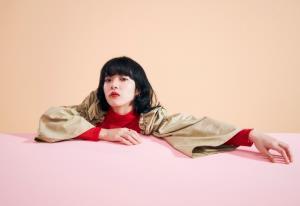 ฟังเพลงญี่ปุ่นดังข้ามปี ฮิตท้าโควิด (ชม MV)