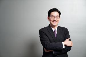 ไทยพาณิชย์หนุนธุรกิจไทยปรับตัวรับเงินลงทุนจีนหลังโควิด-19
