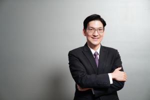 SCBเผยนักลงทุนจีน เชื่อมั่นศักยภาพปักฐานลงทุนไทย