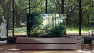 ซัมซุงโชว์นวัตกรรมทีวีปี 2021 ด้วย Neo QLED - MicroLED รีโมตพลังงานแสงอาทิตย์ และบรรจุภัณฑ์เป็นมิตรต่อสิ่งแวดล้อม