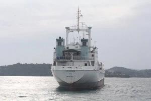 กรมเจ้าท่าสั่งเข้มตรวจปราบปรามเรือ-คนประจำเรือ ผิดกฎหมายทั่ว ปท.