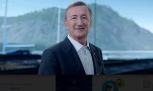 """Dassault Systèmes ผุดแคมเปญ """"น้ำเพื่อชีวิต"""" ใช้โลกเสมือนจริง ลดผลกระทบจากการใช้น้ำ"""