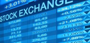 ตลาดหุ้นเอเชียปรับบวก ขานรับไบเดนผุดมาตรการกระตุ้นเศรษฐกิจ