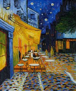 ริเวอร์ ซิตี้ แบงค็อก ชวนชมนิทรรศการครั้งแรกของปี 2021 กับ The Impressionists
