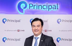 พรินซิเพิลชี้โอกาสลงทุนช่วงล็อกดาวน์ ชู Cloud Computing-Education Tech เด่น