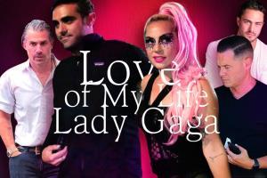 ใครคือ 'Love of My Life' ของเลดี้ กาก้า?