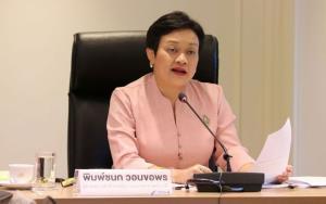 """""""พาณิชย์"""" เผย 3 กลุ่มสินค้าไทยเสี่ยง-มีโอกาส หลังจีนจ่อลดนำเข้าหันผลิตเอง"""