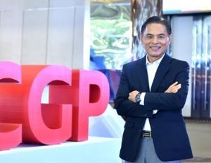 SCGP ปิดดีล Go-Pak ขยายธุรกิจบรรจุภัณฑ์อาหาร
