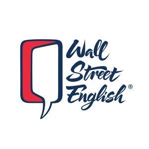 ก้าวผ่านวิกฤตโควิดไปด้วยกัน  วอลล์สตรีท อิงลิช สถาบันสอนภาษาอังกฤษอันดับ 1 ของประเทศไทย ชวนทุกคนเตรียมความพร้อม สร้างโอกาสที่ดีกว่า