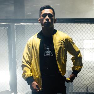 """""""วัน แชมเปียนชิพ"""" เปิดตัวเสื้อผ้าคอลเลกชัน """"ONE x Bruce Lee"""" ฉลอง 80 ปี บรูซ ลี"""