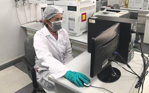 กรมวิทยาศาสตร์การแพทย์แนะผู้บริโภคเลือกผลิตภัณฑ์เจลล้างมือให้ปลอดภัย