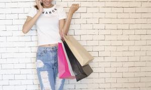 "#Shopee ไม่ต้องสาระแน แหวกแฮชแท็กเดือด ผู้บริโภคต้องมีสิทธิเลือก ไม่ใช่ให้แบกรับ ""ค่าส่งสินค้าแพงๆ""!!"