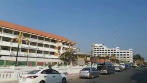 สะพัดพะเยาดอดใช้โรงแรมติด ร.ร.อนุบาลดังกักตัวกลุ่มเสี่ยงโควิด ทำครู-ผู้ปกครองผวาทั้งเมือง