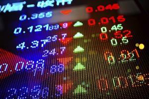หุ้นแกว่งไซด์เวย์ Valuation ตึงตัว จอง IPO หุ้นใหญ่ดึงสภาพคล่อง