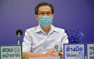 แพทย์ชี้ ฝุ่นพิษ PM 2.5 ที่เพิ่มสูงขึ้น ส่งผลกระทบต่อสุขภาพของเด็กเล็ก ที่มีอายุต่ำกว่า 5 ปี