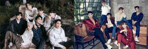 JYP หุ้นร่วง ผลกระทบจาก GOT7 ยุบวง!   เตรียมดัน 2PM กู้วิกฤต