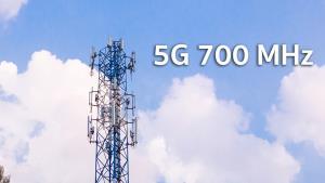 ทำความเข้าใจ 5G บนคลื่น 700 MHz ใช้อย่างไรได้ประโยชน์สูงสุด