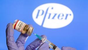 เทศบาลซื้อวัคซีนโควิดฉีดให้ประชาชนเอง โชคดีที่ทำไม่ได้จริง