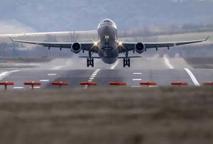 ไม่ไหว! โควิดกระทบหนัก สายการบินแจ้งยกเลิกบิน 3 สนามบินภูมิภาค