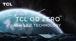 ไฮเทคขั้นสุด! สรุปดาวเด่นโลกตะลึง CES 2021