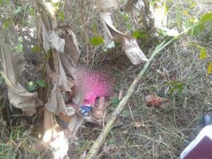 พบรอยฟกช้ำปริศนาทั้งลำตัว-ใบหน้า เด็กเวียงเชียงรุ้งวัย 7 ขวบหายข้ามคืนกลายเป็นศพ