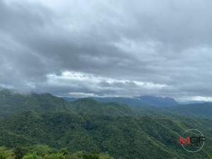อุตุฯ เผยไทยตอนบนยังหนาว เหนืออุณหภูมิลด 2-4 องศา กทม.อากาศเย็น