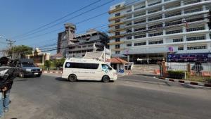 ยังไม่หมด! ไทยรับตัวคนกลับจากบ่อนเมียวดีอีก 32 คน พบติดโควิด 21 รายรวด สาวแท็กซี่แม่สอดเสียชีวิตแล้ว